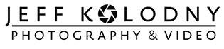 Jeff Kolodny logo