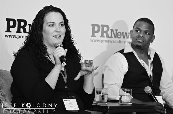Miami corporate event photographer