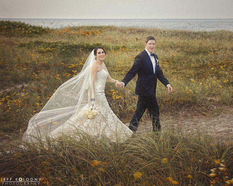 Delray Beach Wedding Pictures