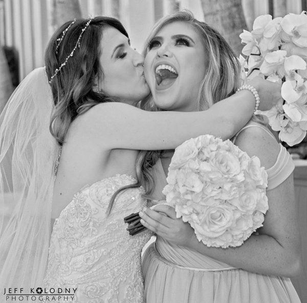South Florida Wedding Photographer | Social Media Posts