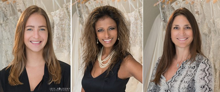 Read more about the article South Florida Headshot Photographer