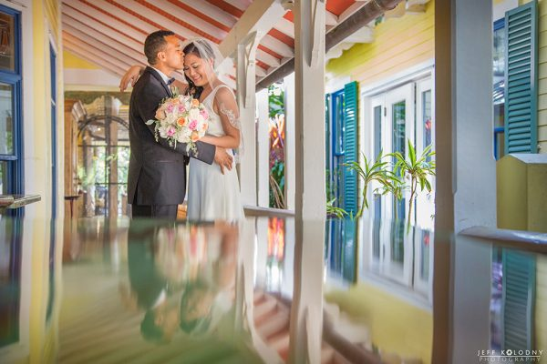 Sundy House wedding pictures